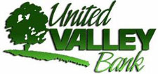 United Vally Bank